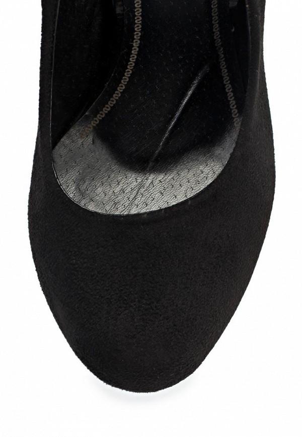 Туфли на каблуке ARZOmania V 134-10: изображение 6