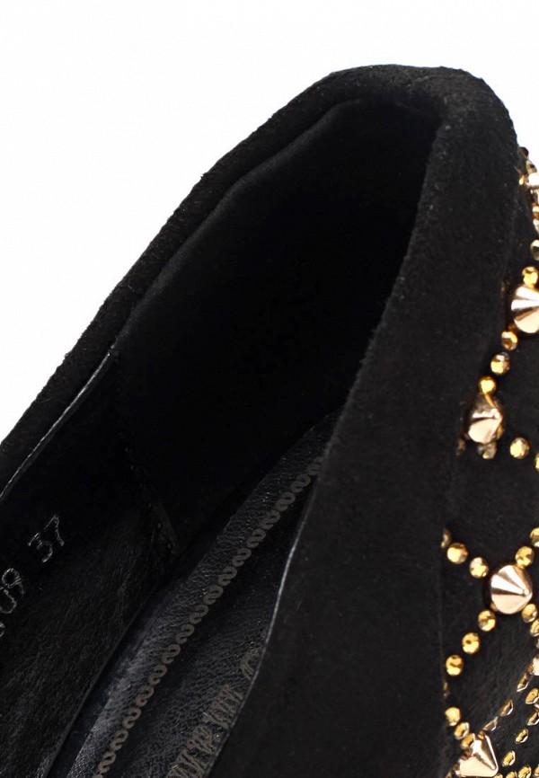 Туфли на каблуке ARZOmania V 134-10: изображение 7