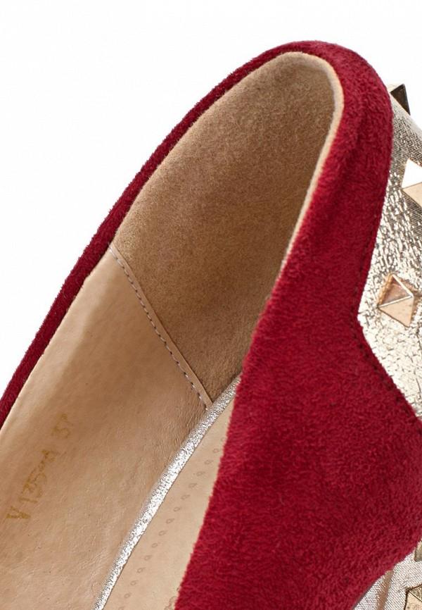 Туфли на каблуке ARZOmania V 135-4: изображение 7