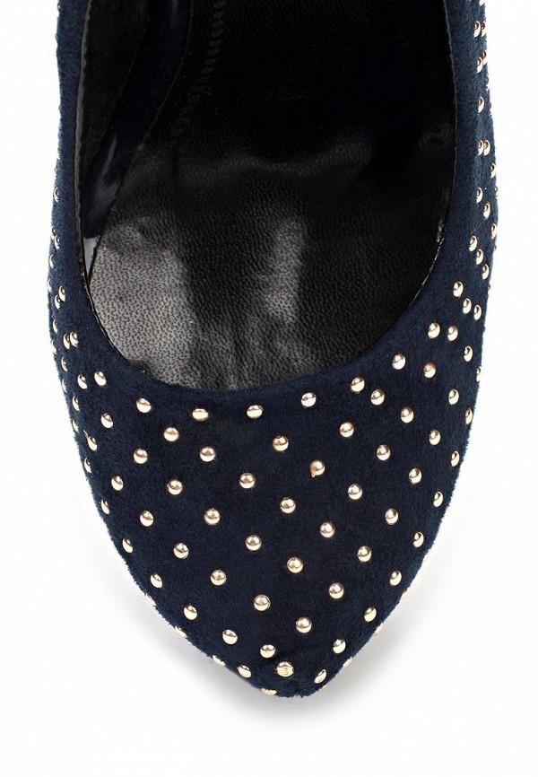 Туфли на каблуке ARZOmania V 137-6: изображение 6