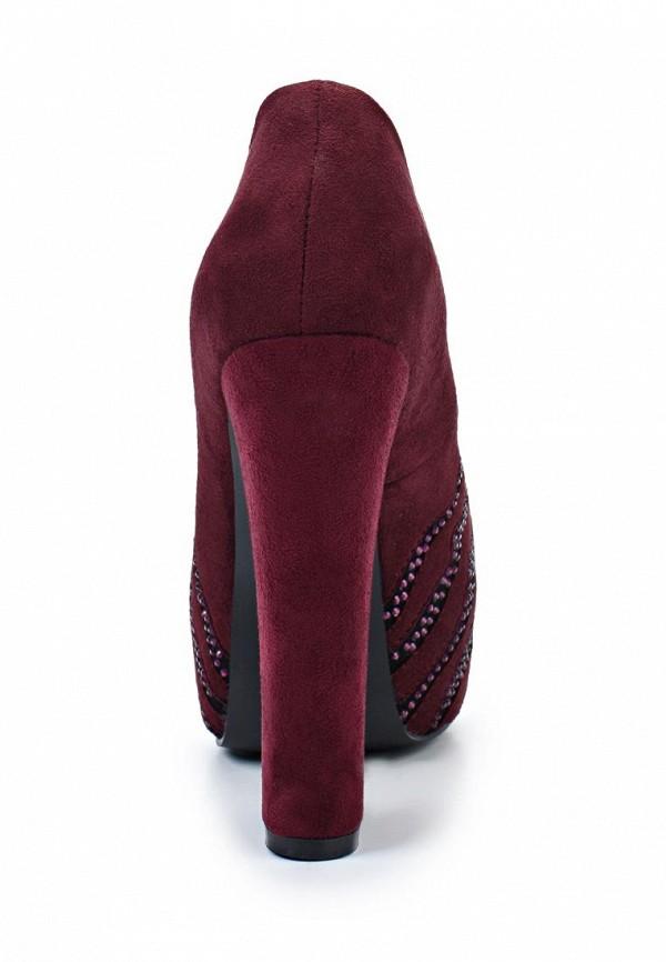 Туфли на каблуке ARZOmania V 138-8: изображение 2