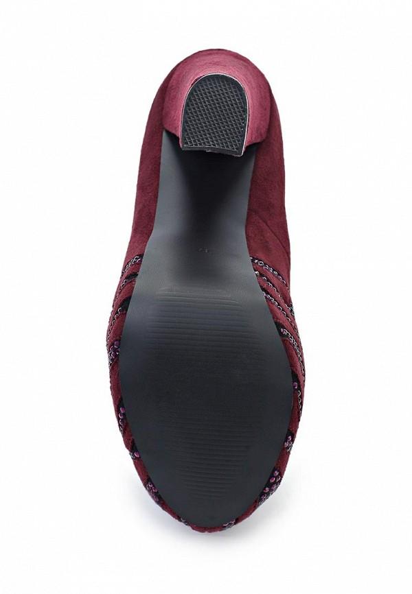 Туфли на каблуке ARZOmania V 138-8: изображение 3