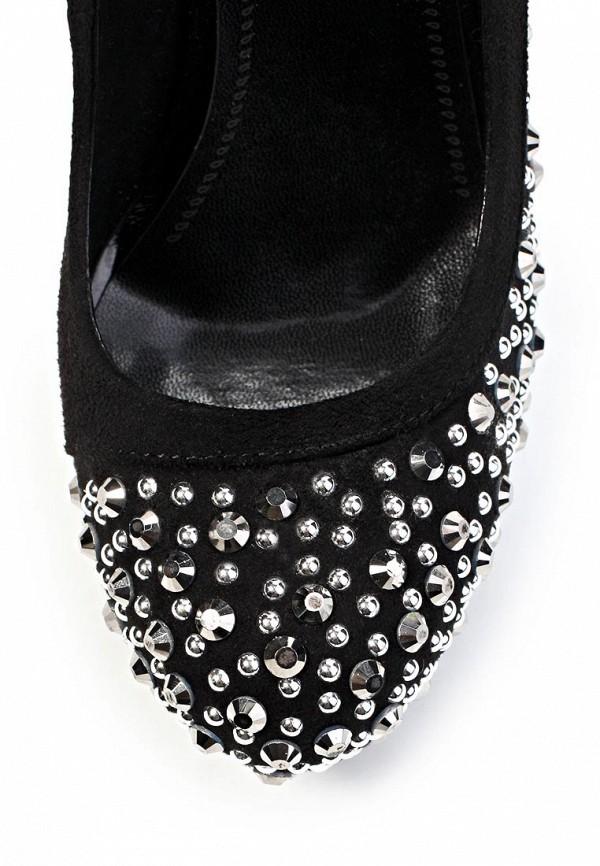 Туфли на каблуке ARZOmania V 139-10: изображение 11