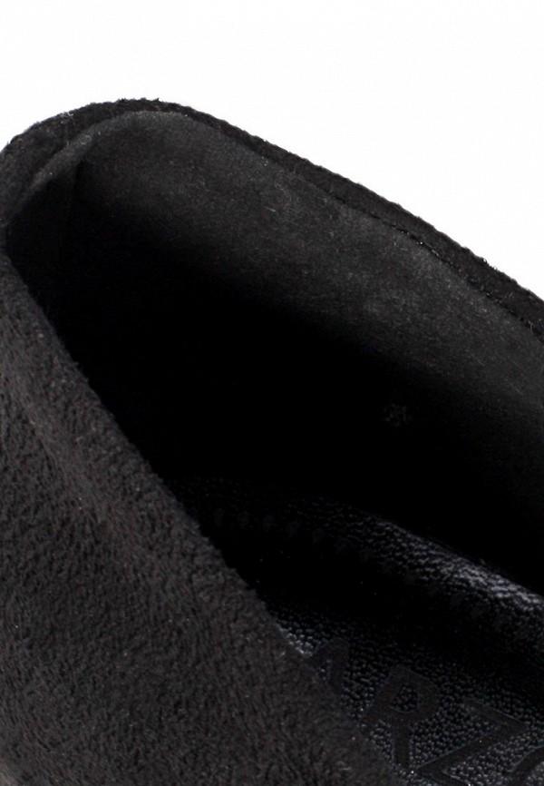 Туфли на каблуке ARZOmania V 139-10: изображение 13