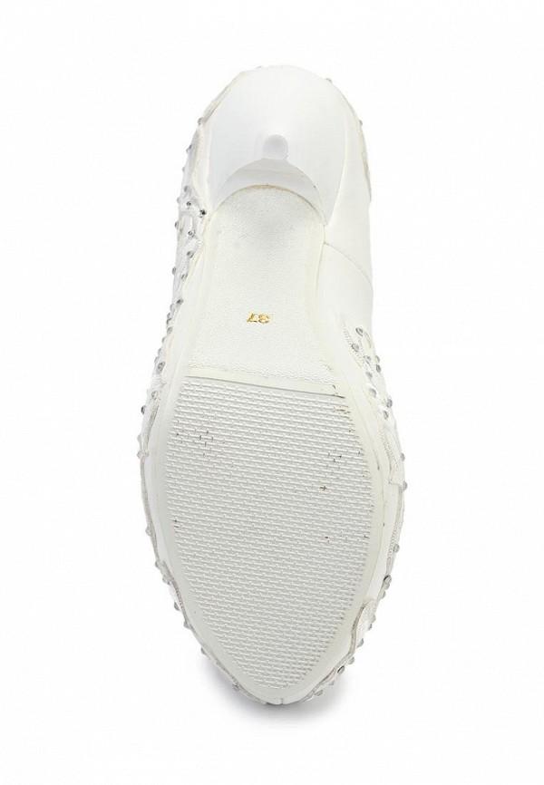 Туфли на шпильке ARZOmania V 10-2: изображение 3