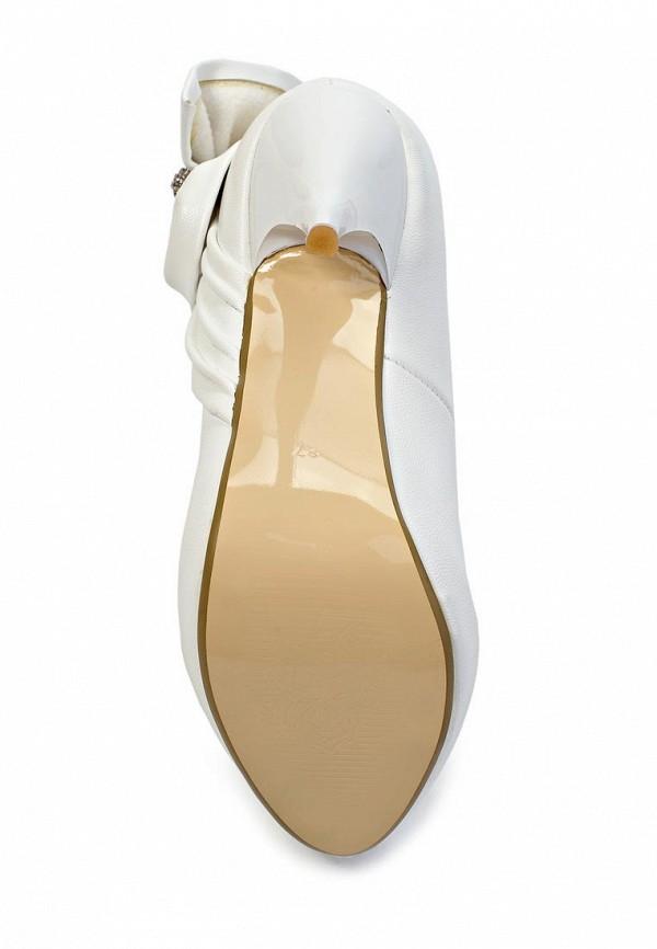 Туфли на шпильке ARZOmania V 19-2: изображение 3