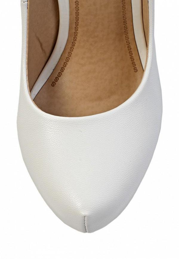 Туфли на шпильке ARZOmania V 19-2: изображение 6