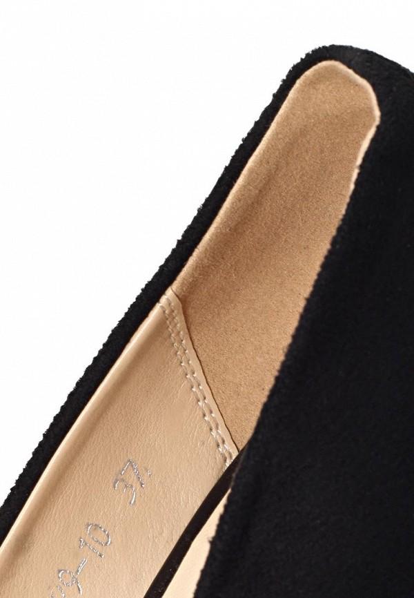 Туфли на платформе ARZOmania V 29-10: изображение 7