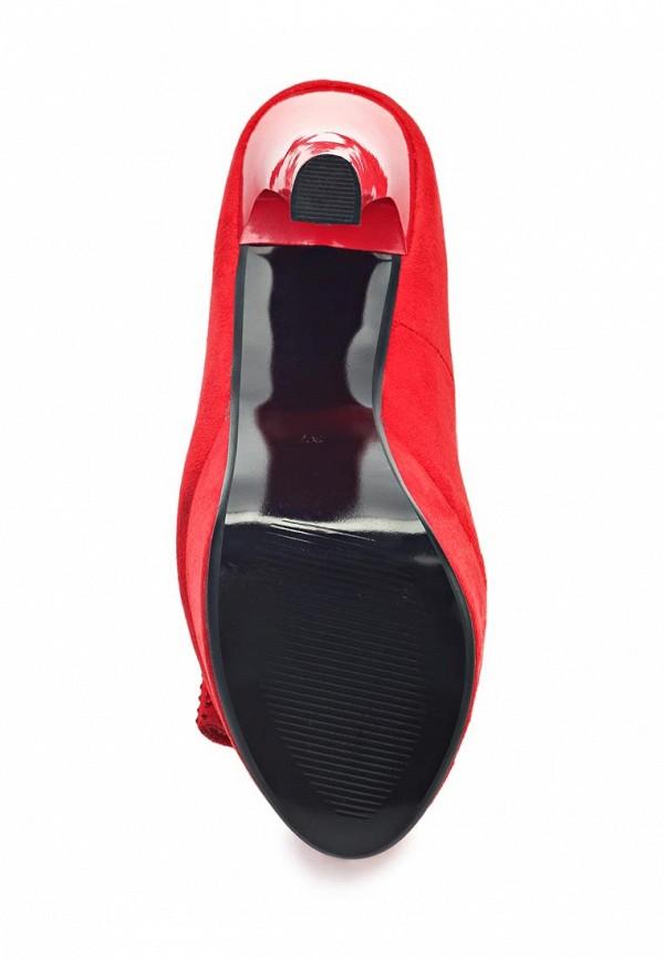 Туфли на шпильке ARZOmania V 29-4: изображение 3