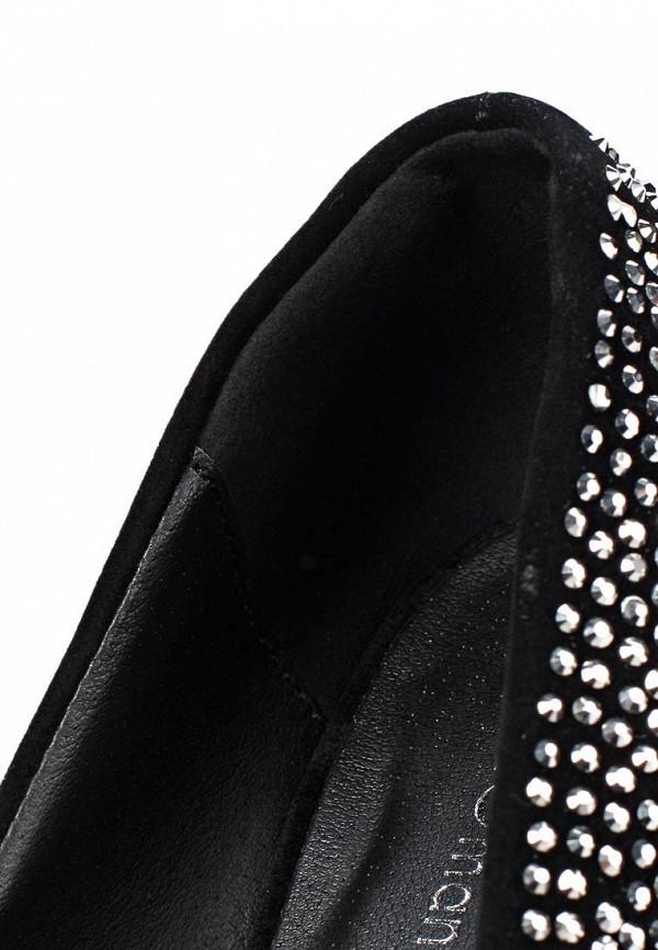 Туфли на шпильке ARZOmania V 35: изображение 7