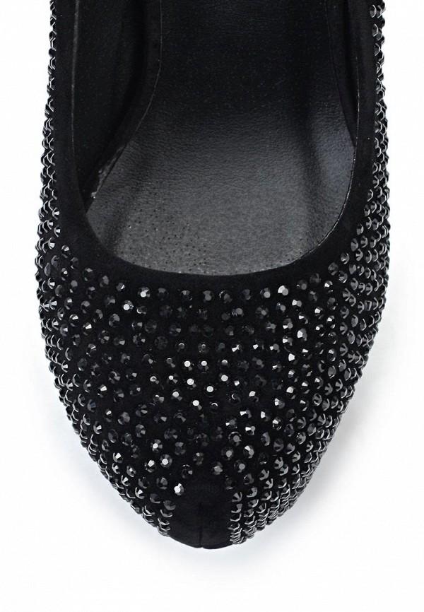 Туфли на шпильке ARZOmania V 36: изображение 6