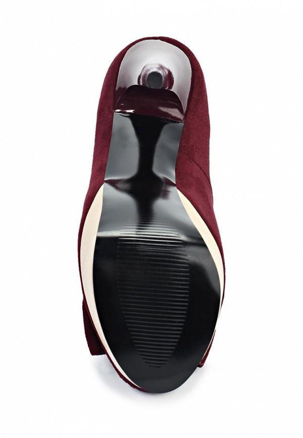 Туфли на каблуке ARZOmania V 50: изображение 3