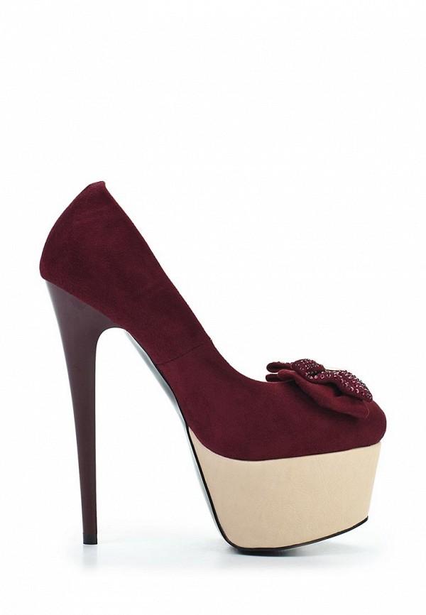 Туфли на каблуке ARZOmania V 50: изображение 5