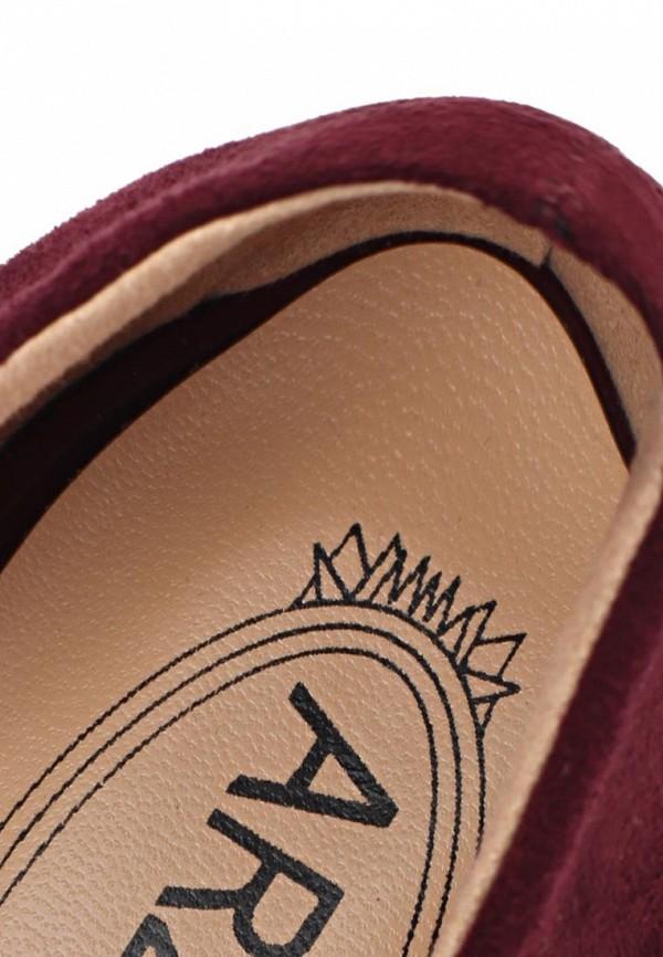 Туфли на каблуке ARZOmania V 50: изображение 7