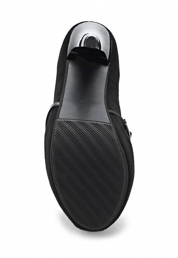 Туфли на шпильке ARZOmania V 50-10: изображение 3