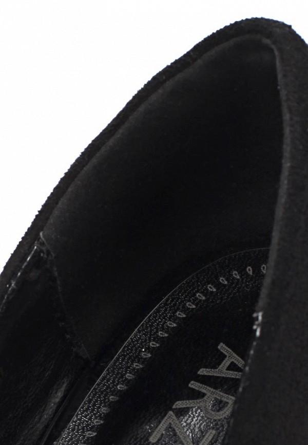 Туфли на шпильке ARZOmania V 50-10: изображение 7