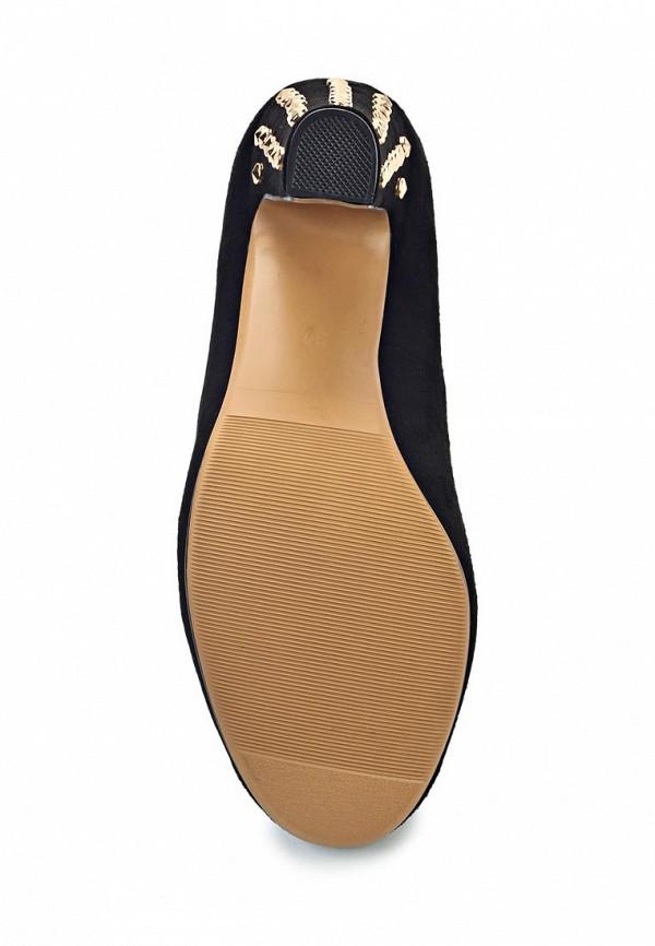 Туфли на каблуке ARZOmania AS 738-10: изображение 3