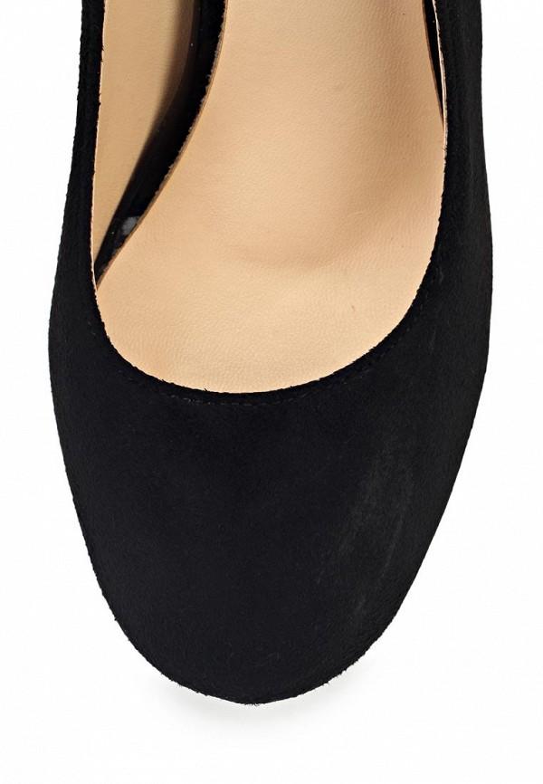 Туфли на каблуке ARZOmania AS 738-10: изображение 6
