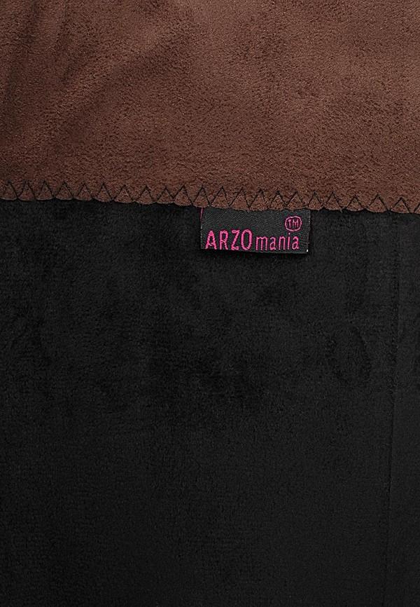 Ботфорты ARZOmania T 002-9: изображение 7