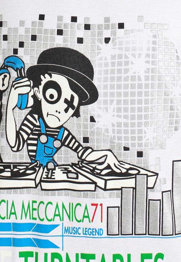 Футболка Arancia Meccanica 121106: изображение 4