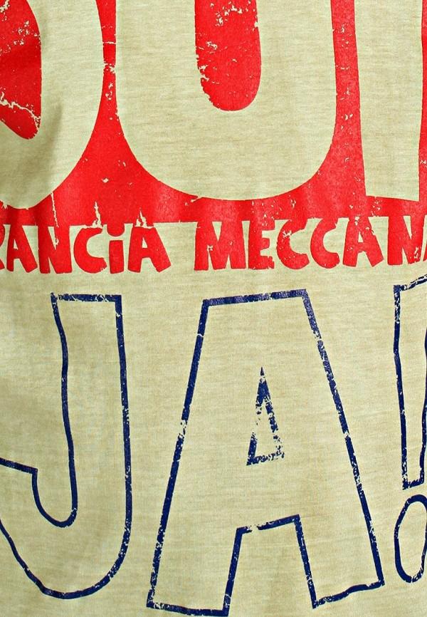 Футболка Arancia Meccanica 121126: изображение 4