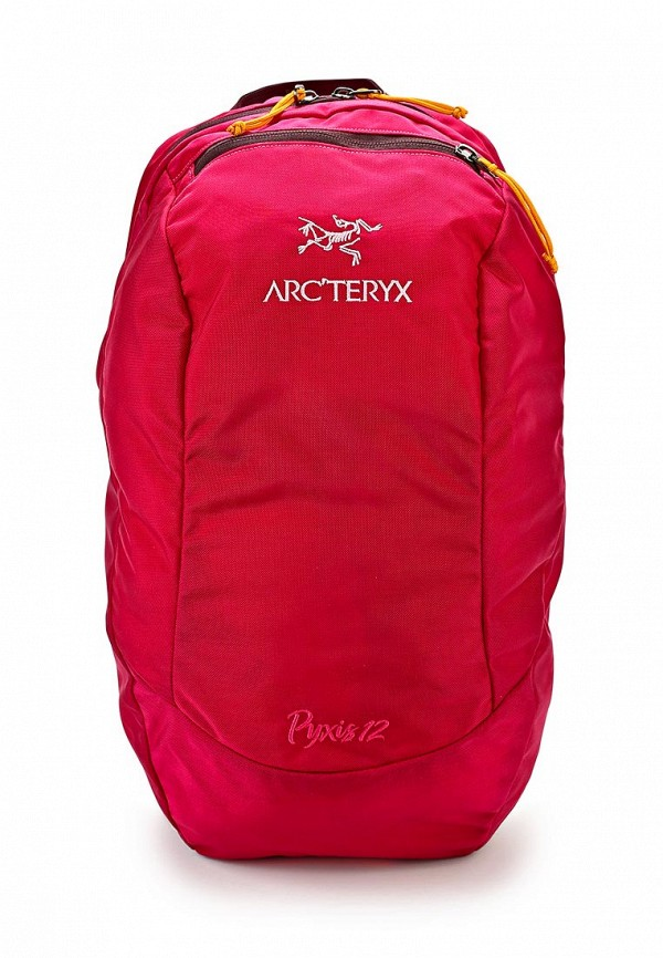 Городской рюкзак Arcteryx L06218800: изображение 1