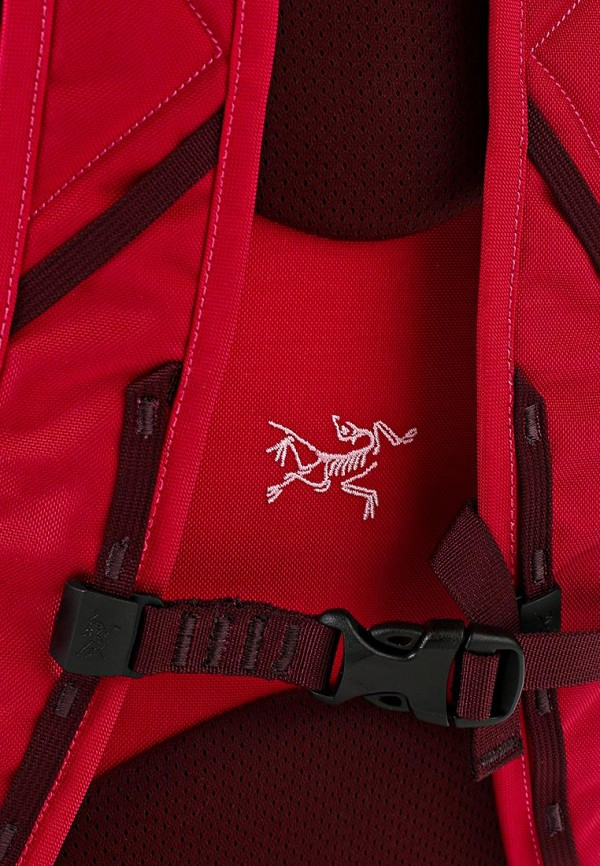 Городской рюкзак Arcteryx L06218800: изображение 3