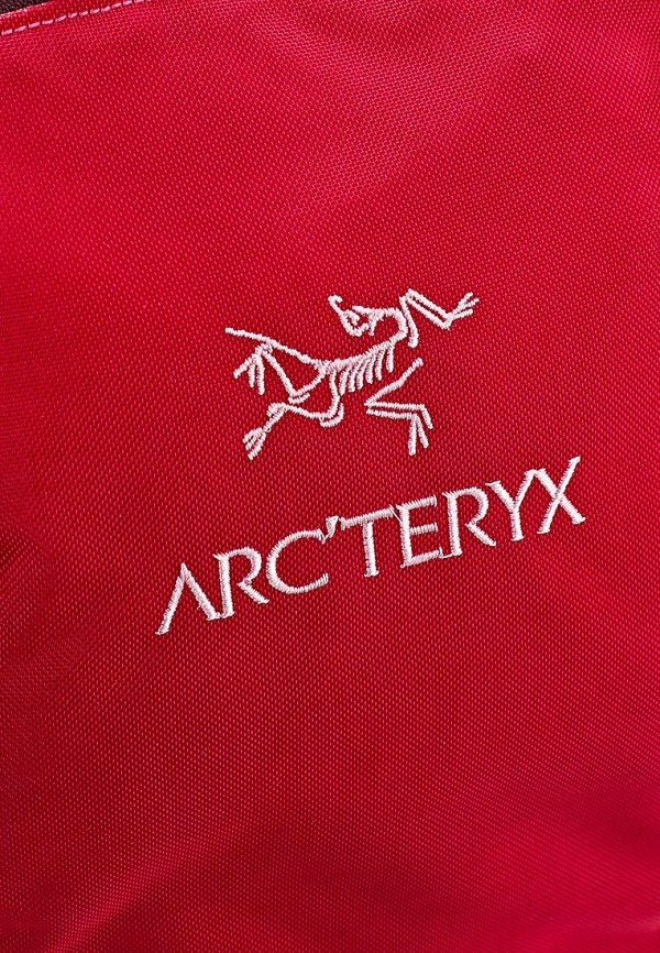 Городской рюкзак Arcteryx L06218800: изображение 5