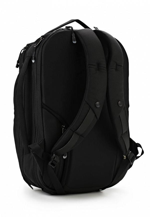 Городской рюкзак Arcteryx L11282700: изображение 2