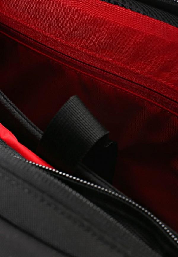 Городской рюкзак Arcteryx L11282700: изображение 5