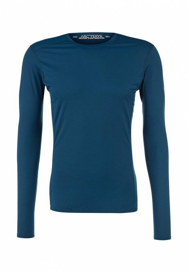 Спортивная футболка Arcteryx L05940400: изображение 1