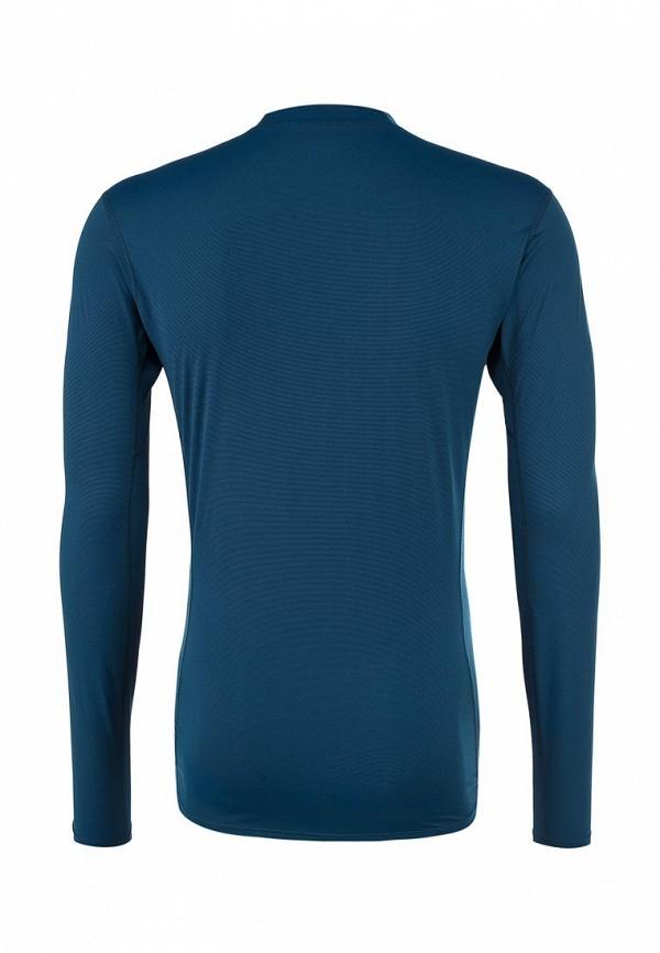 Спортивная футболка Arcteryx L05940400: изображение 2