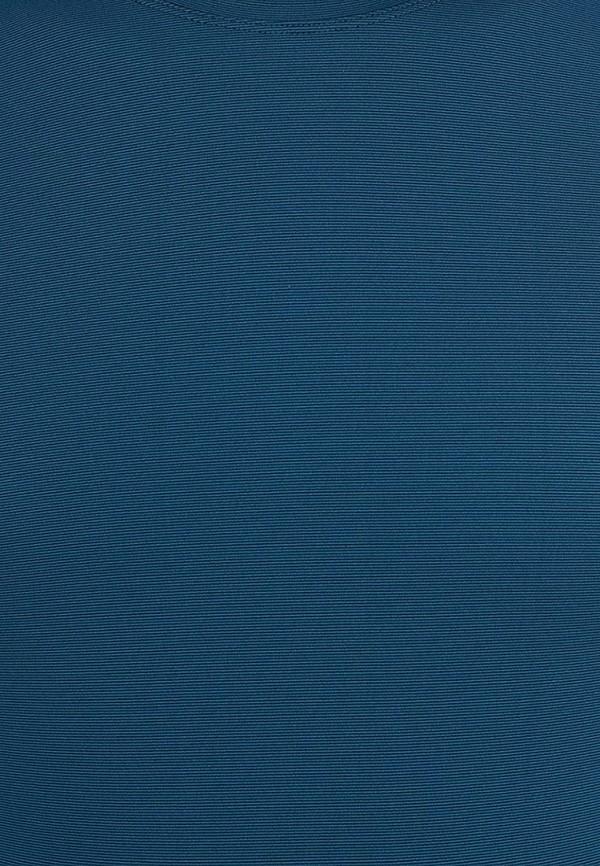 Спортивная футболка Arcteryx L05940400: изображение 3