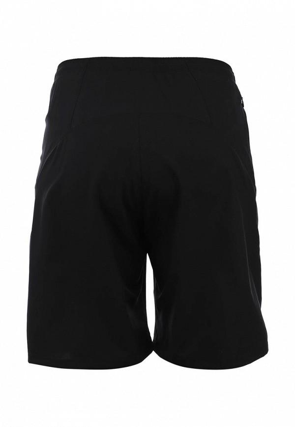 Мужские спортивные шорты Arcteryx L05942000: изображение 3