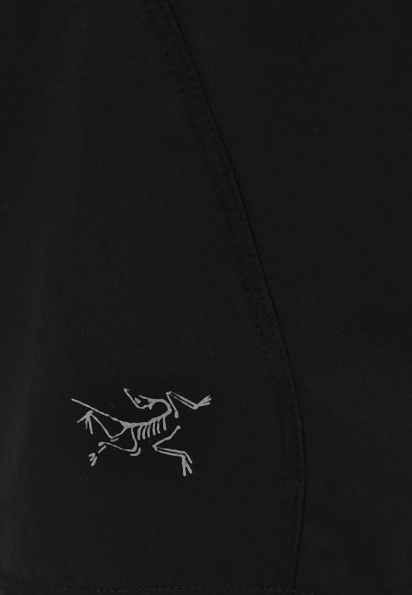 Мужские спортивные шорты Arcteryx L05942000: изображение 5