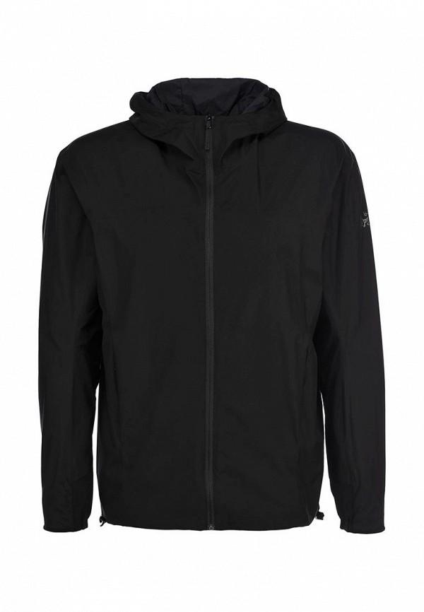 Джинсовая куртка Arcteryx L05944000: изображение 1