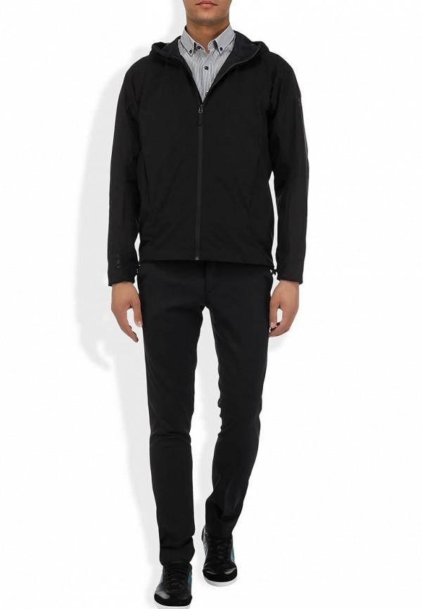 Джинсовая куртка Arcteryx L05944000: изображение 4