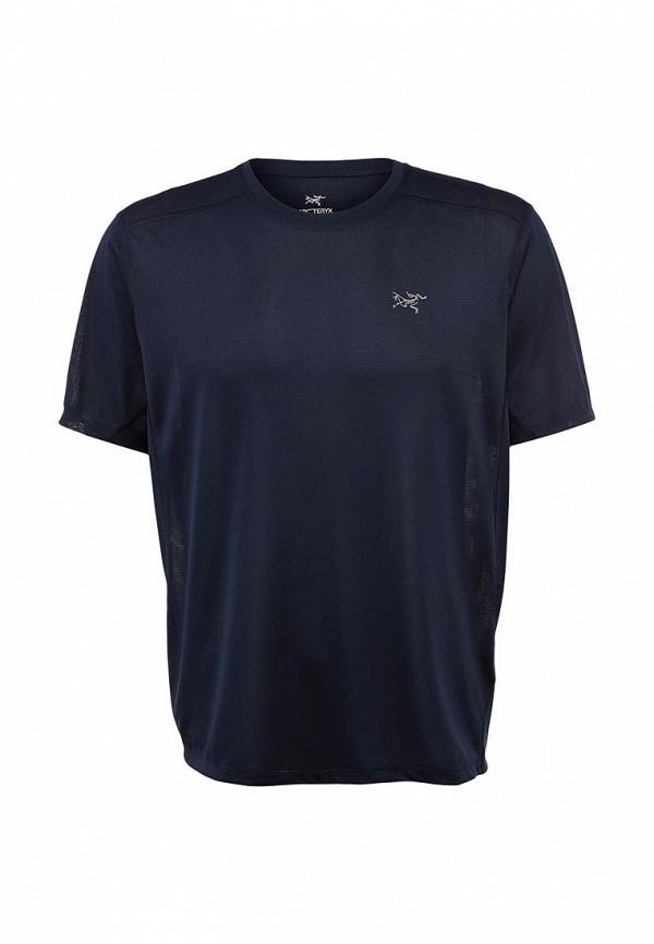 Спортивная футболка Arcteryx L05965100: изображение 1