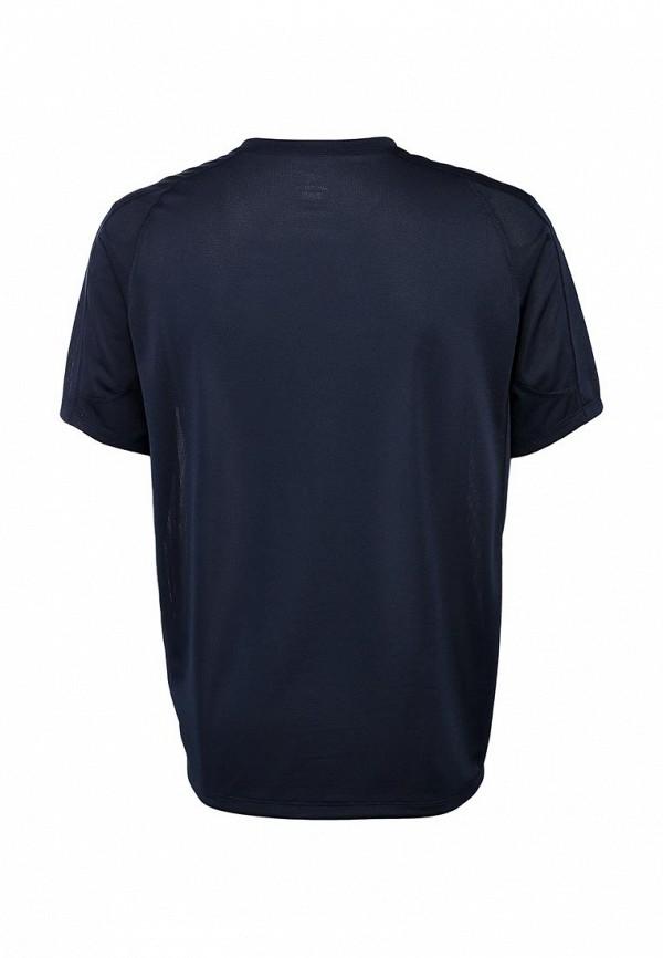 Спортивная футболка Arcteryx L05965100: изображение 2