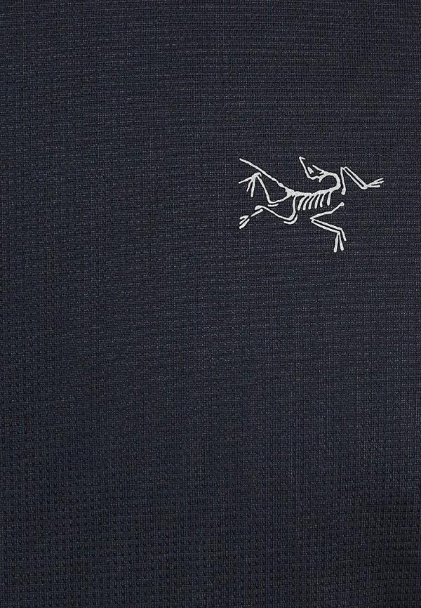 Спортивная футболка Arcteryx L05965100: изображение 3
