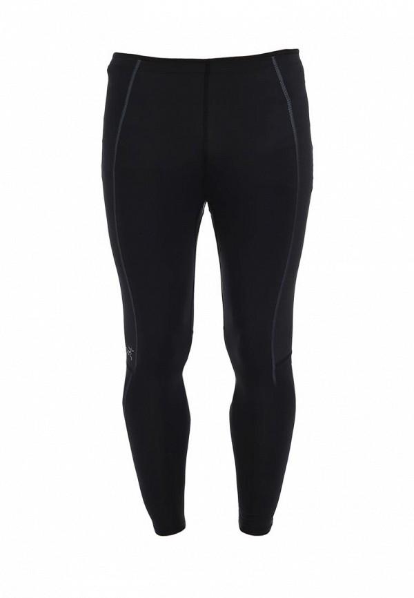 Мужские спортивные брюки Arcteryx L05978300: изображение 1