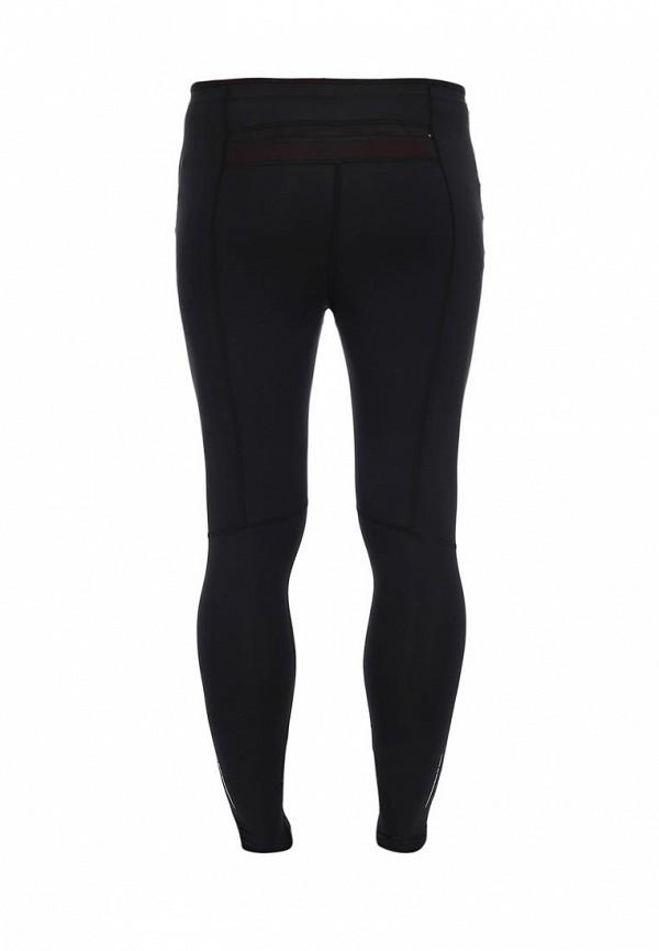 Мужские спортивные брюки Arcteryx L05978300: изображение 2