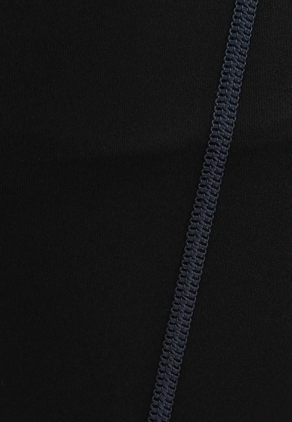 Мужские спортивные брюки Arcteryx L05978300: изображение 3