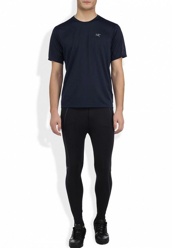 Мужские спортивные брюки Arcteryx L05978300: изображение 4