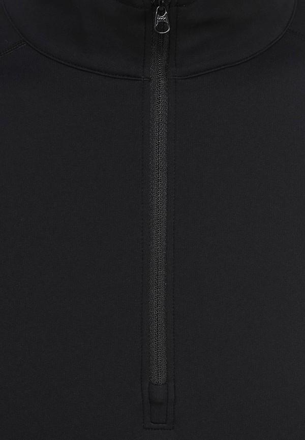 Футболка Arcteryx L06090400: изображение 3