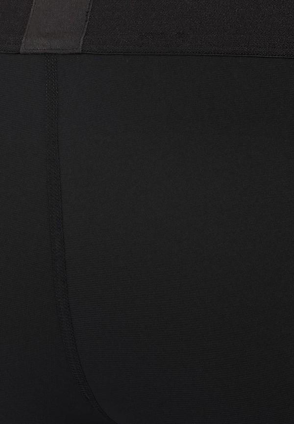 Домашние шорты Arcteryx L06094100: изображение 3