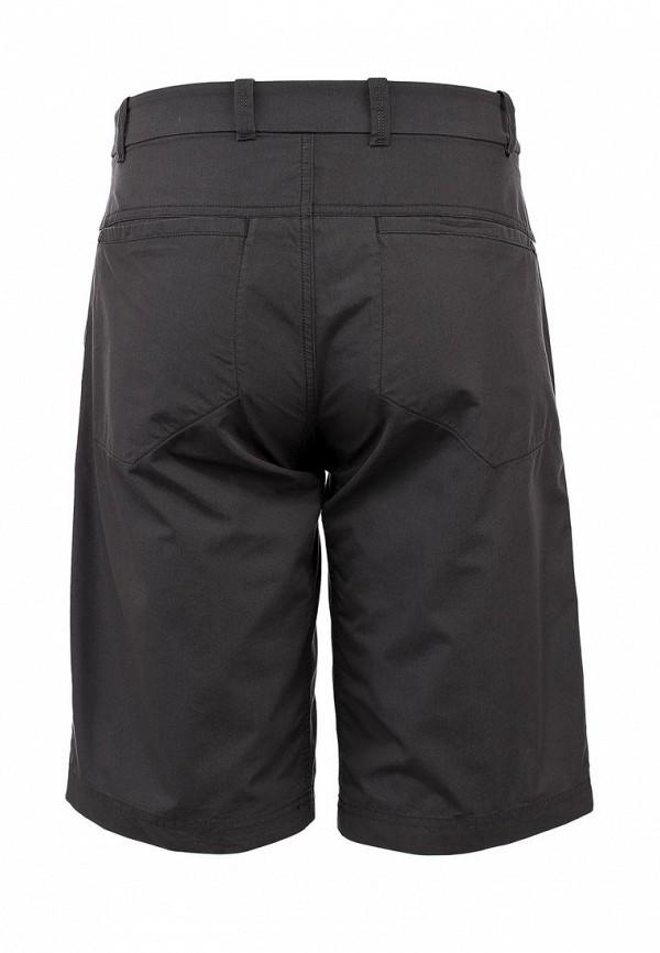 Мужские повседневные шорты Arcteryx L06167600: изображение 3