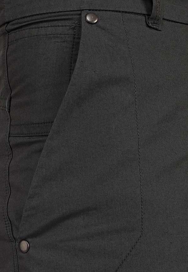 Мужские повседневные шорты Arcteryx L06167600: изображение 5