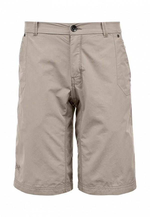 Мужские повседневные шорты Arcteryx L06167700: изображение 2