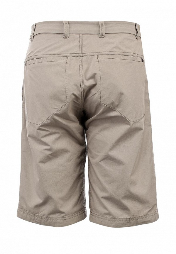 Мужские повседневные шорты Arcteryx L06167700: изображение 3